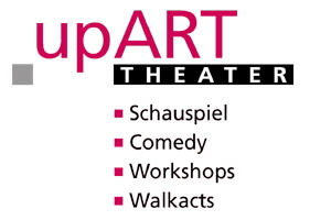 Logo-upart-rz-theater-2010